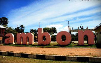Peluang Bisnis Rumahan Di Kota Ambon