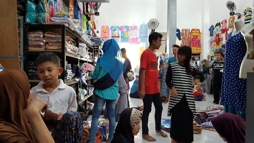 peluang bisnis di indonesia saat ini