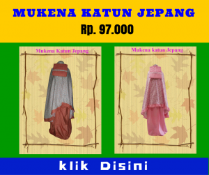 peluang bisnis di kota indonesia