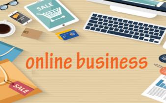gambar bisnis online yang jarang ditemukan